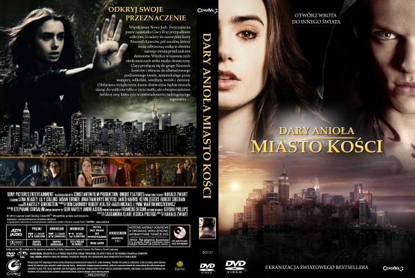 Dary.Aniola.Miasto.Kosci / The.Mortal.Instruments.City.of.Bones.2013.SUB.PL.720p.BRRiP.X264.AAC-PBWT