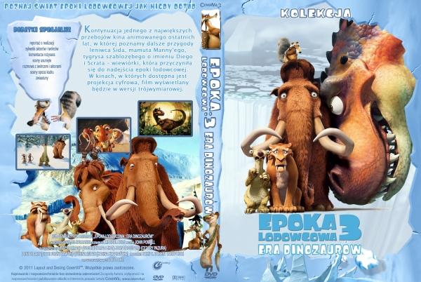 epoka lodowcowa 4 pl download